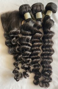 Read more about the article Loose Wave 16′ 18′ 20′ and 16′ Closure