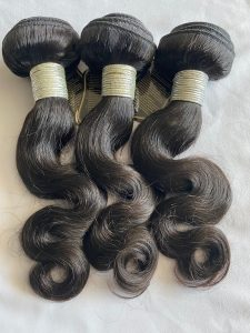 Read more about the article 14″ Body Wave