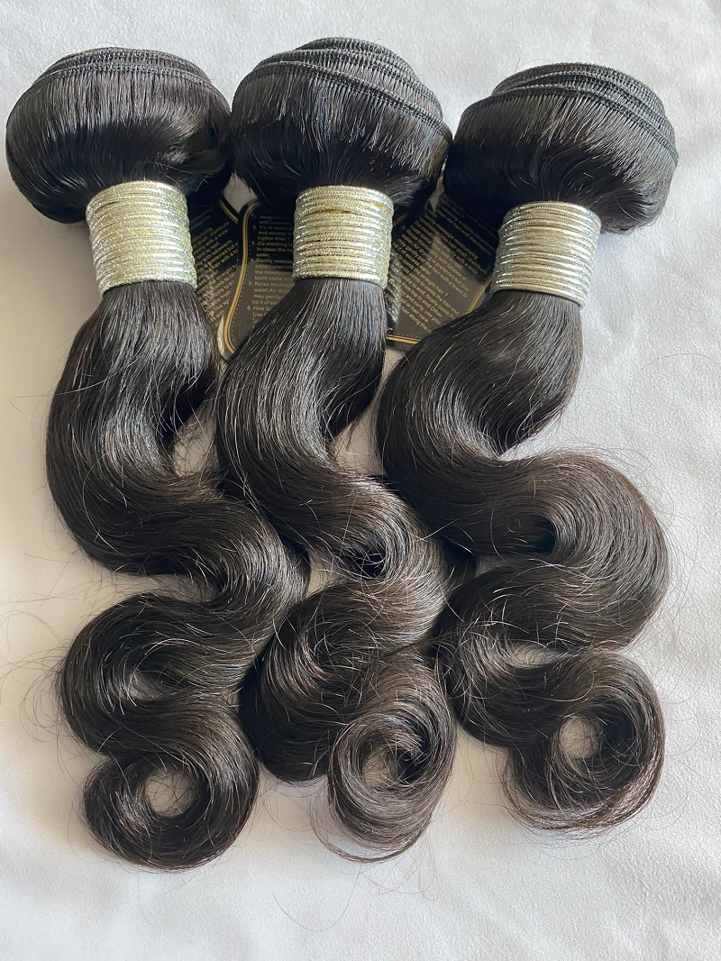 You are currently viewing 14″ Body Wave