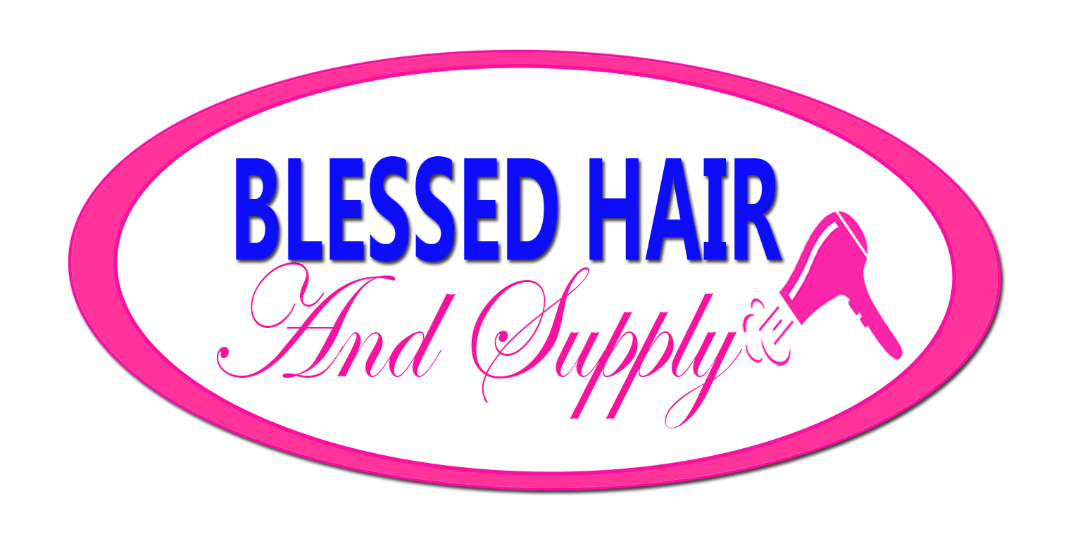 Blessed Hair And Supply Mississauga